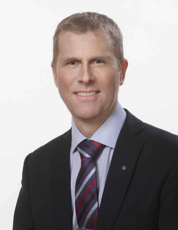 Aleksi Soini
