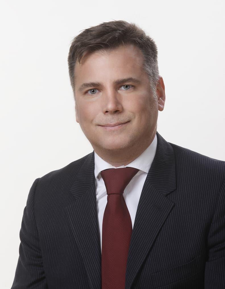 Carlos Barranco