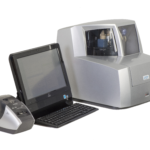 mariPOC test system