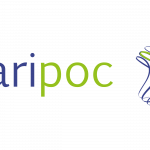 mariPOC logo official